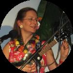 Petra Rosemann